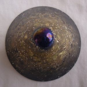 Orgonite (5th Dimensional)